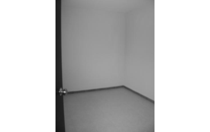 Foto de casa en venta en  , reserva territorial, xalapa, veracruz de ignacio de la llave, 1254027 No. 19