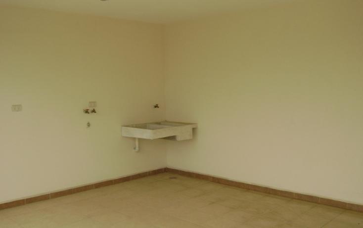 Foto de casa en venta en  , reserva territorial, xalapa, veracruz de ignacio de la llave, 1254027 No. 20
