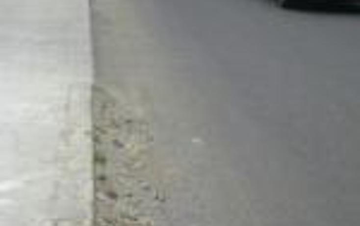 Foto de terreno habitacional en venta en  , reserva territorial, xalapa, veracruz de ignacio de la llave, 1278363 No. 04