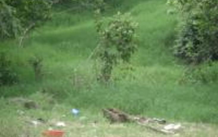 Foto de terreno habitacional en venta en  , reserva territorial, xalapa, veracruz de ignacio de la llave, 1278363 No. 05