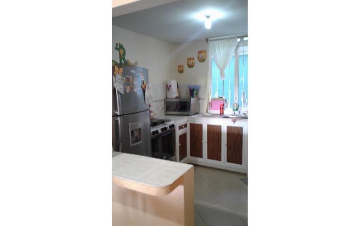 Foto de casa en venta en  , reserva territorial, xalapa, veracruz de ignacio de la llave, 1394235 No. 03