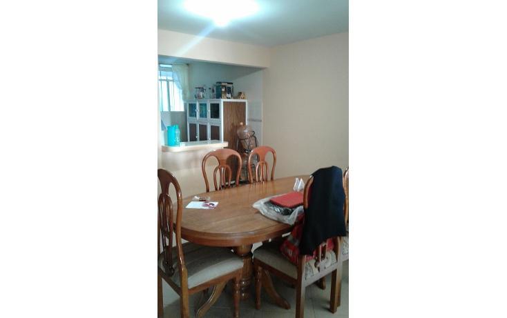 Foto de casa en venta en  , reserva territorial, xalapa, veracruz de ignacio de la llave, 1394235 No. 04