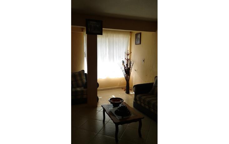 Foto de casa en venta en  , reserva territorial, xalapa, veracruz de ignacio de la llave, 1394235 No. 05