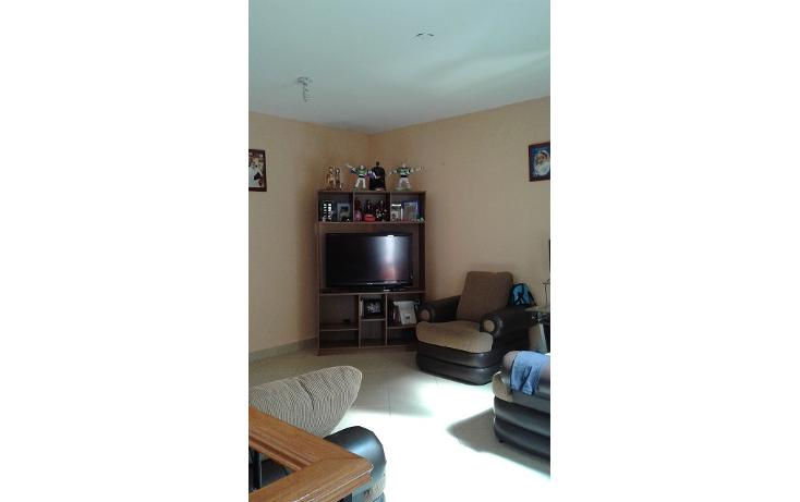 Foto de casa en venta en  , reserva territorial, xalapa, veracruz de ignacio de la llave, 1394235 No. 06
