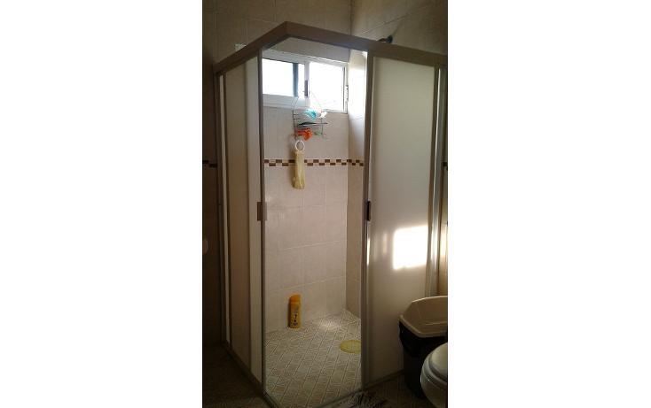 Foto de casa en venta en  , reserva territorial, xalapa, veracruz de ignacio de la llave, 1394235 No. 07