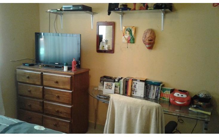 Foto de casa en venta en  , reserva territorial, xalapa, veracruz de ignacio de la llave, 1394235 No. 08
