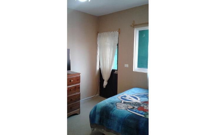 Foto de casa en venta en  , reserva territorial, xalapa, veracruz de ignacio de la llave, 1394235 No. 11