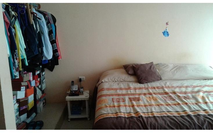 Foto de casa en venta en  , reserva territorial, xalapa, veracruz de ignacio de la llave, 1394235 No. 12