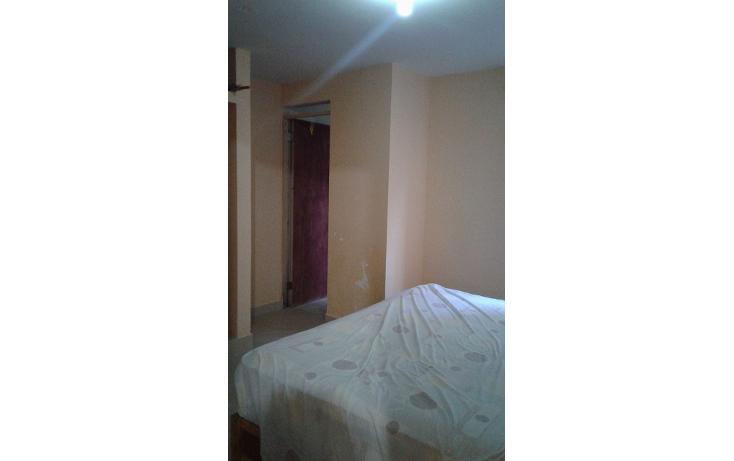 Foto de casa en venta en  , reserva territorial, xalapa, veracruz de ignacio de la llave, 1394235 No. 13