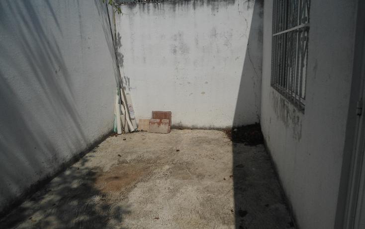 Foto de casa en venta en  , reserva territorial, xalapa, veracruz de ignacio de la llave, 1490613 No. 03