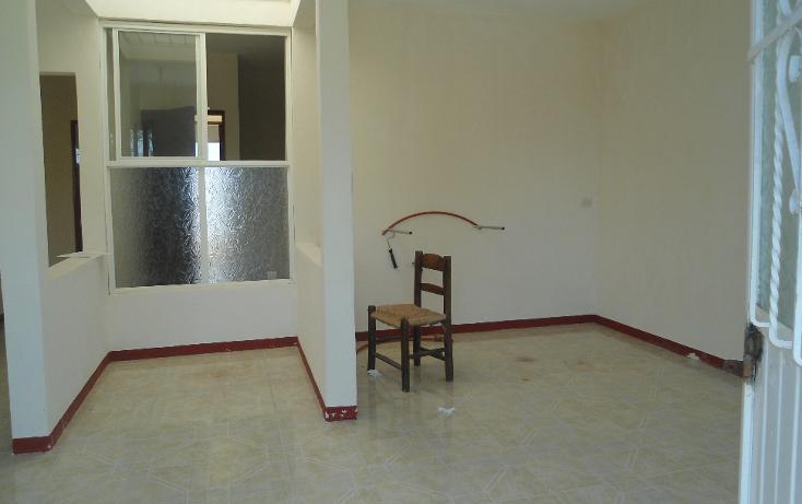 Foto de casa en venta en  , reserva territorial, xalapa, veracruz de ignacio de la llave, 1490613 No. 04