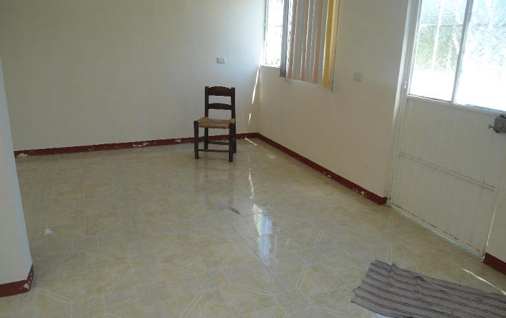 Foto de casa en venta en  , reserva territorial, xalapa, veracruz de ignacio de la llave, 1490613 No. 07