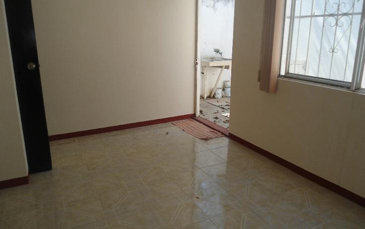 Foto de casa en venta en  , reserva territorial, xalapa, veracruz de ignacio de la llave, 1490613 No. 08