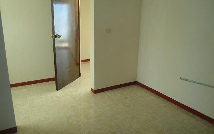 Foto de casa en venta en  , reserva territorial, xalapa, veracruz de ignacio de la llave, 1490613 No. 09