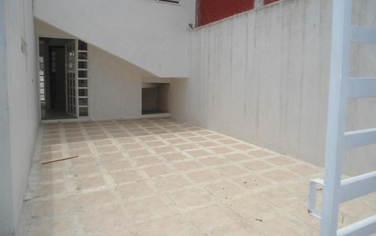 Foto de casa en venta en  , reserva territorial, xalapa, veracruz de ignacio de la llave, 1803614 No. 02