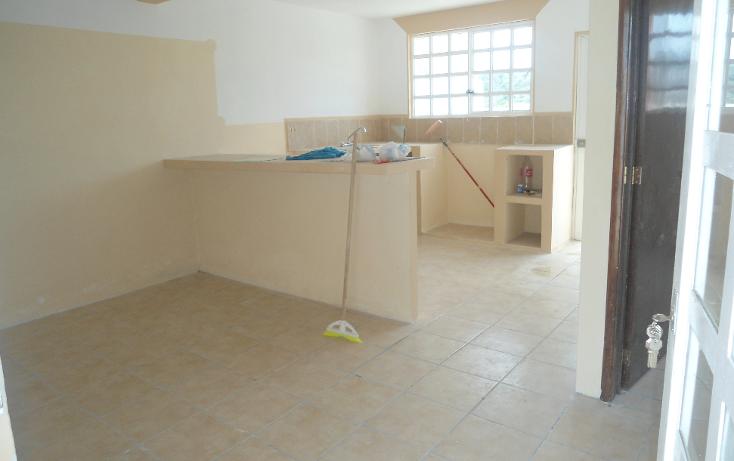 Foto de casa en venta en  , reserva territorial, xalapa, veracruz de ignacio de la llave, 1803614 No. 03