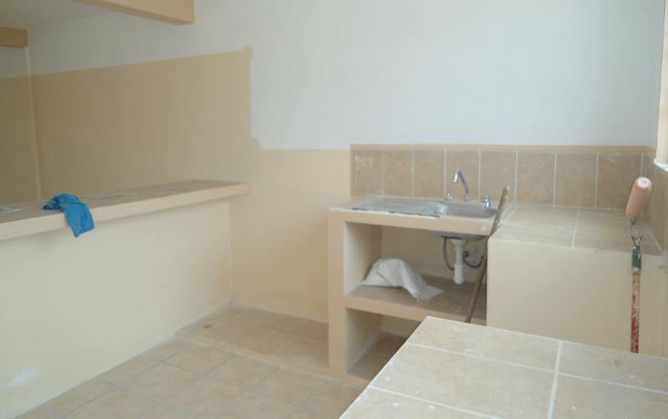Foto de casa en venta en  , reserva territorial, xalapa, veracruz de ignacio de la llave, 1803614 No. 04