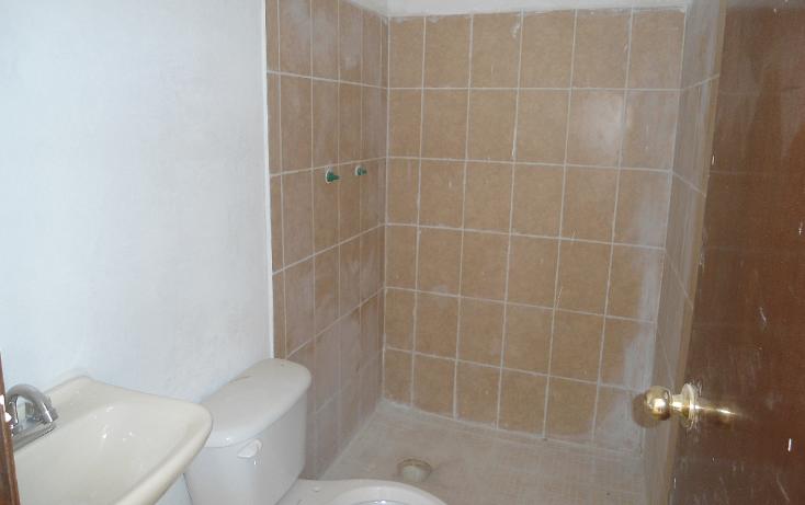 Foto de casa en venta en  , reserva territorial, xalapa, veracruz de ignacio de la llave, 1803614 No. 05
