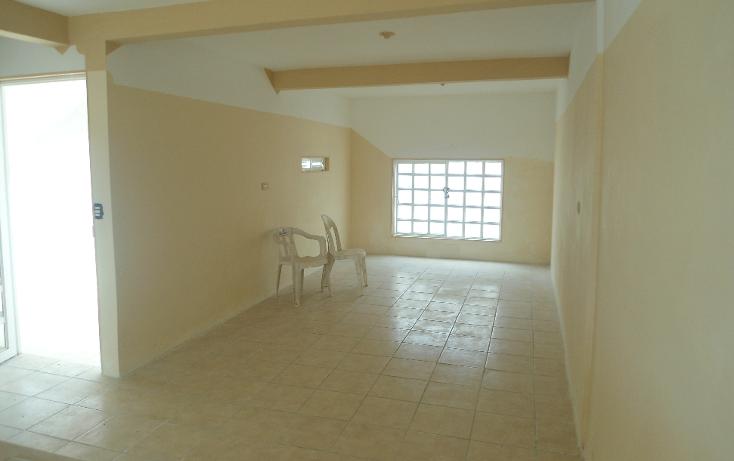 Foto de casa en venta en  , reserva territorial, xalapa, veracruz de ignacio de la llave, 1803614 No. 07