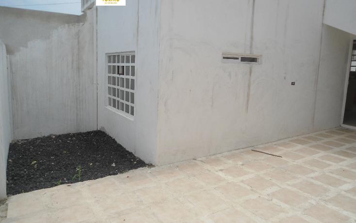 Foto de casa en venta en  , reserva territorial, xalapa, veracruz de ignacio de la llave, 1803614 No. 08