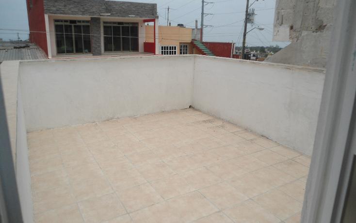 Foto de casa en venta en  , reserva territorial, xalapa, veracruz de ignacio de la llave, 1803614 No. 10