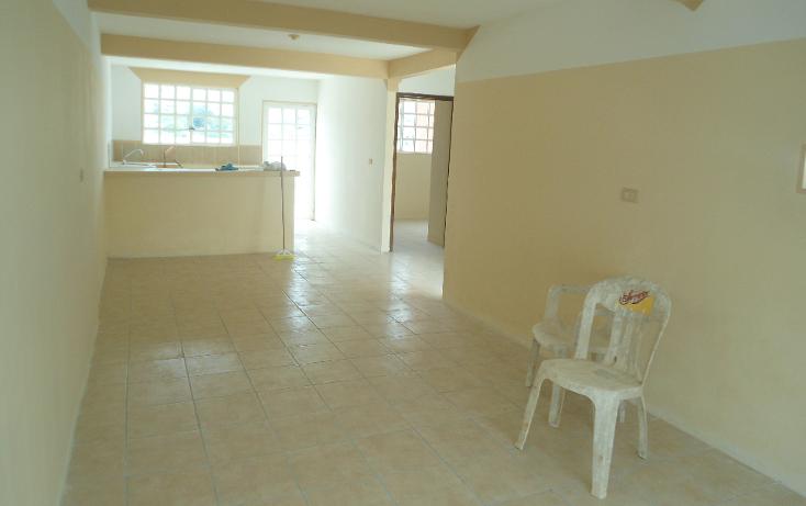 Foto de casa en venta en  , reserva territorial, xalapa, veracruz de ignacio de la llave, 1803614 No. 11