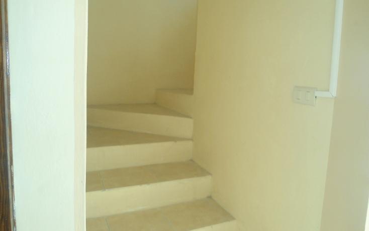 Foto de casa en venta en  , reserva territorial, xalapa, veracruz de ignacio de la llave, 1803614 No. 15