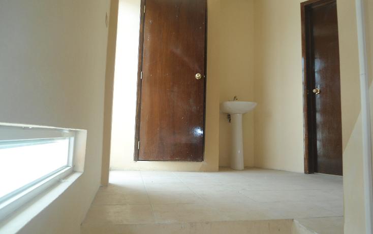 Foto de casa en venta en  , reserva territorial, xalapa, veracruz de ignacio de la llave, 1803614 No. 16