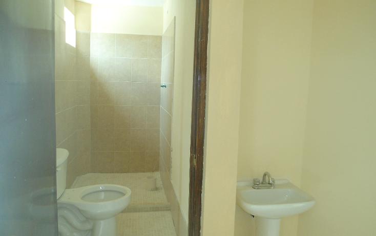 Foto de casa en venta en  , reserva territorial, xalapa, veracruz de ignacio de la llave, 1803614 No. 17