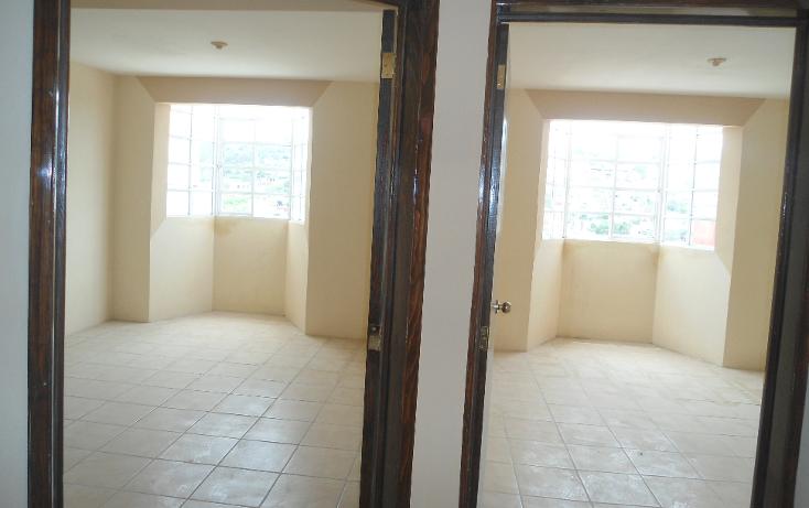 Foto de casa en venta en  , reserva territorial, xalapa, veracruz de ignacio de la llave, 1803614 No. 20