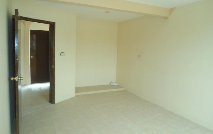 Foto de casa en venta en  , reserva territorial, xalapa, veracruz de ignacio de la llave, 1803614 No. 21
