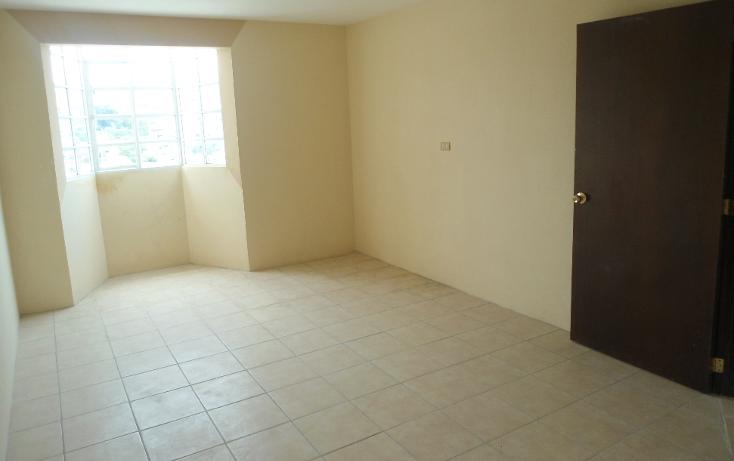 Foto de casa en venta en  , reserva territorial, xalapa, veracruz de ignacio de la llave, 1803614 No. 22