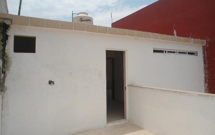 Foto de casa en venta en  , reserva territorial, xalapa, veracruz de ignacio de la llave, 1803614 No. 23