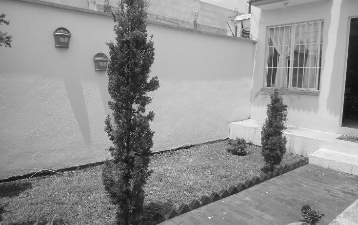 Foto de casa en venta en  , reserva territorial, xalapa, veracruz de ignacio de la llave, 1812618 No. 02