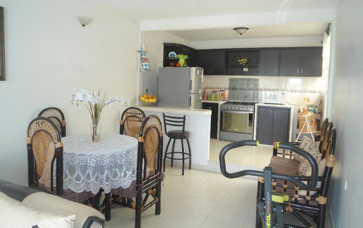 Foto de casa en venta en  , reserva territorial, xalapa, veracruz de ignacio de la llave, 1812618 No. 05