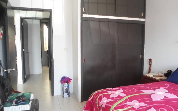 Foto de casa en venta en  , reserva territorial, xalapa, veracruz de ignacio de la llave, 1812618 No. 16