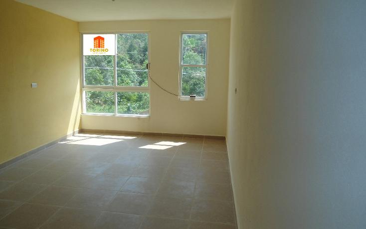 Foto de casa en venta en  , reserva territorial, xalapa, veracruz de ignacio de la llave, 1814764 No. 08