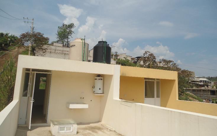 Foto de casa en venta en  , reserva territorial, xalapa, veracruz de ignacio de la llave, 1814764 No. 09