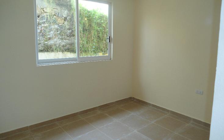 Foto de casa en venta en  , reserva territorial, xalapa, veracruz de ignacio de la llave, 1814764 No. 15