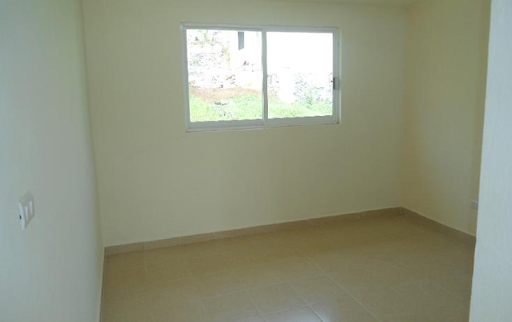 Foto de casa en venta en  , reserva territorial, xalapa, veracruz de ignacio de la llave, 1814764 No. 17