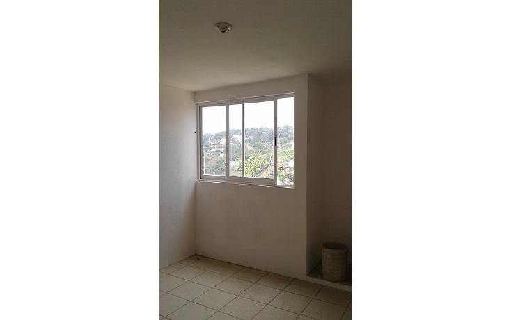 Foto de casa en venta en  , reserva territorial, xalapa, veracruz de ignacio de la llave, 1994098 No. 06