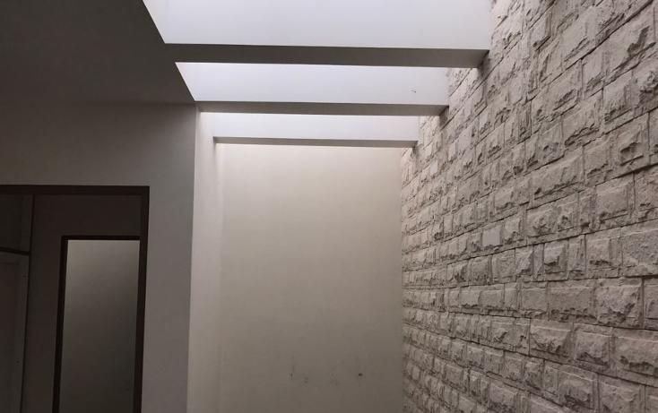 Foto de casa en venta en reserva yagul lote 0, nuevo juriquilla, querétaro, querétaro, 2647587 No. 02