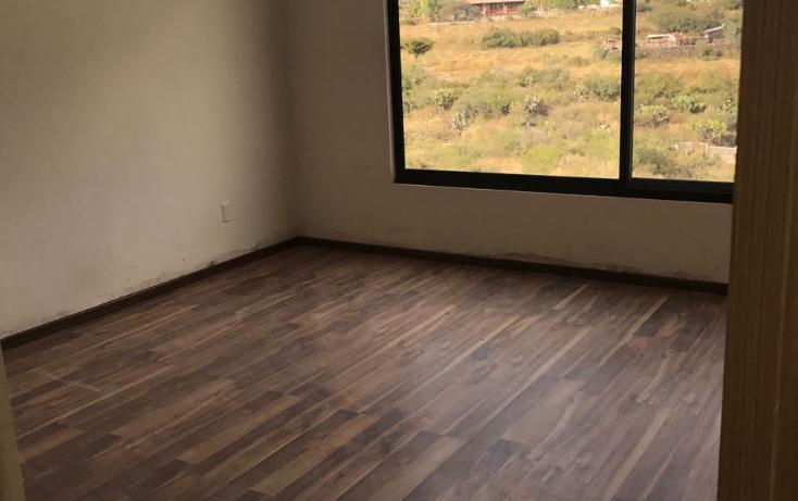 Foto de casa en venta en reserva yagul lote 0, nuevo juriquilla, querétaro, querétaro, 2647587 No. 03
