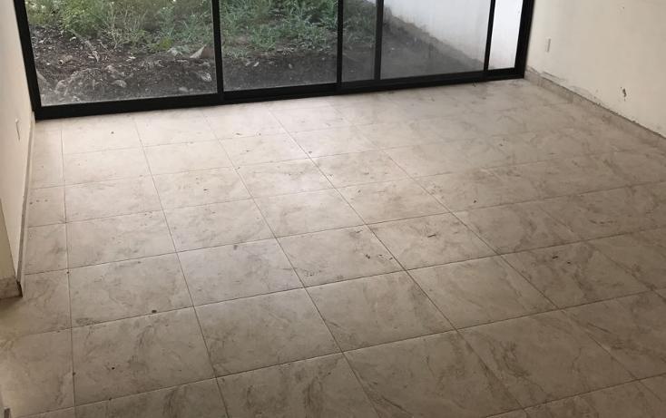 Foto de casa en venta en reserva yagul lote 0, nuevo juriquilla, querétaro, querétaro, 2647587 No. 06
