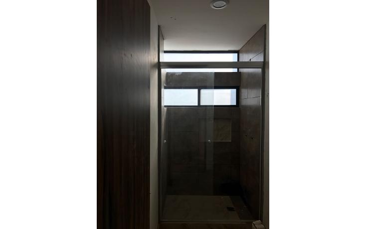 Foto de casa en venta en reserva yagul lote 0, nuevo juriquilla, querétaro, querétaro, 2647587 No. 08