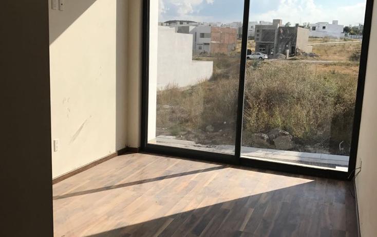Foto de casa en venta en reserva yagul lote 0, nuevo juriquilla, querétaro, querétaro, 2647587 No. 10