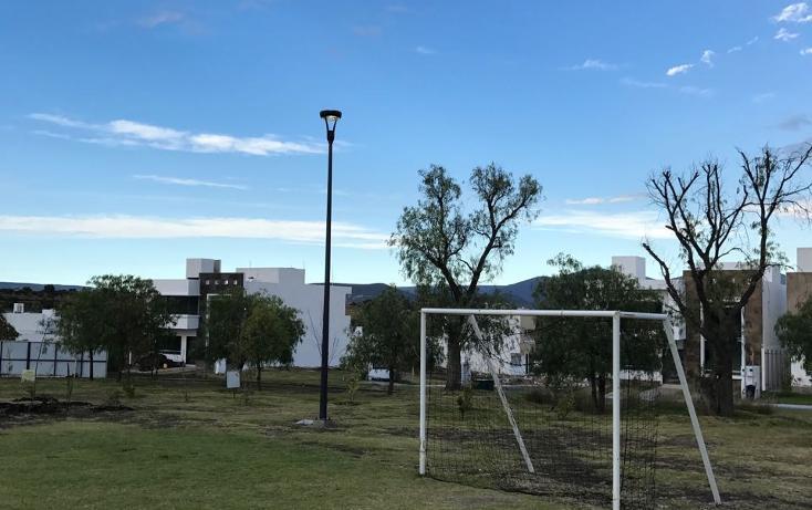 Foto de casa en venta en reserva yagul lote 0, nuevo juriquilla, querétaro, querétaro, 2647587 No. 17