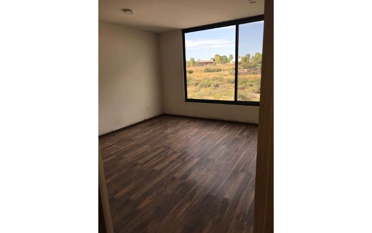 Foto de casa en venta en reserva yagul lote 0, nuevo juriquilla, querétaro, querétaro, 2647587 No. 18