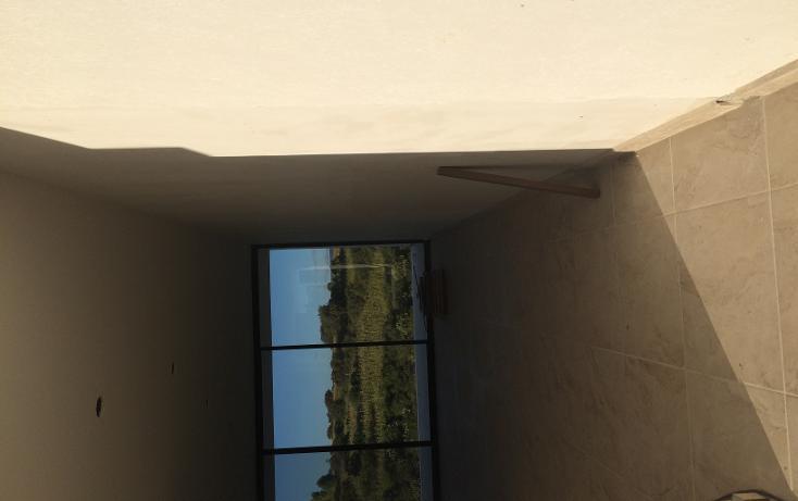 Foto de casa en venta en reserva yagul lote 0, nuevo juriquilla, querétaro, querétaro, 2647587 No. 21