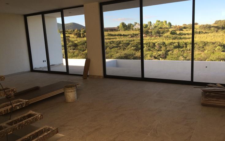 Foto de casa en venta en reserva yagul lote 0, nuevo juriquilla, querétaro, querétaro, 2647587 No. 26